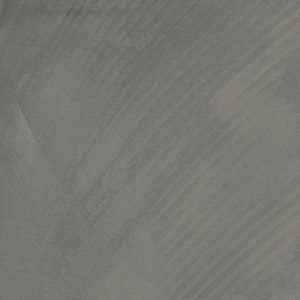 Vloertegel Gea Antracita 60x60x20MM - Thuis in Tegels