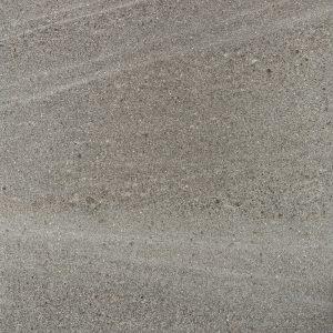 Vloertegel Lyon Galena 60x60x20MM - Thuis in Tegels