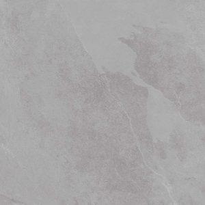 Vloertegel Annapurna Gris 80x80x20MM - Thuis in Tegels