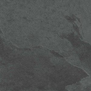 Vloertegel Annapurna Antracita 80x80x20MM - Thuis in Tegels