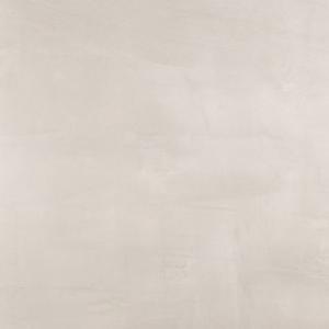 Vloertegel Piet Boon concrete tile dust 80x80 - Thuis in Tegels