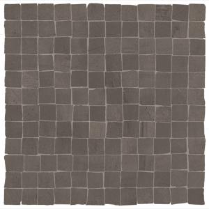 Mozaïek tegels Piet Boon concrete tiny ash-ce 30x30 - Thuis in Tegels