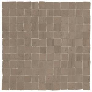Mozaïek tegels Piet Boon concrete tiny earth-t 30x30 - Thuis in Tegels