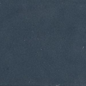 Wandtegel vtwonen Marrakesh Ocean Blue Glans 6