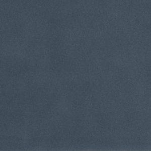 Wandtegel vtwonen Marrakesh Ocean Blue Mat 6