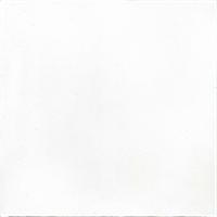 Wandtegel Revoir Paris atelier blanc de lin mat 10x10 - Thuis in Tegels