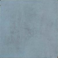 Wandtegel Revoir Paris atelier bleu lumiere mat 10x10 - Thuis in Tegels