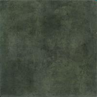 Wandtegel Revoir Paris atelier vert emeraude mat 10x10 - Thuis in Tegels