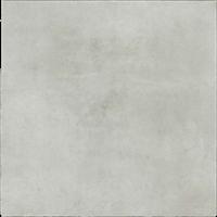 Wandtegel Revoir Paris atelier gris mat 10x10 - Thuis in Tegels