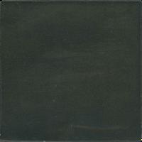 Wandtegel Revoir Paris atelier noir mat 10x10 - Thuis in Tegels