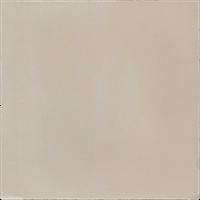 Wandtegel Revoir Paris atelier taupe mat 10x10 - Thuis in Tegels