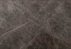 Vloertegel vtwonen Classic Antracit Glans 30x60 - Thuis in Tegels