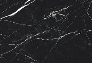 Vloertegel vtwonen Classic Black Glans 30x60 - Thuis in Tegels