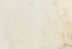 Vloertegel vtwonen Classic Off White Mat 30x60 - Thuis in Tegels