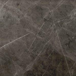 Vloertegel vtwonen Classic Antracit Glans 60x60 - Thuis in Tegels