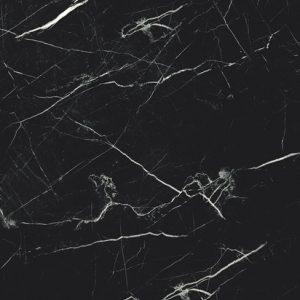 Vloertegel vtwonen Classic Black Glans 60x60 - Thuis in Tegels