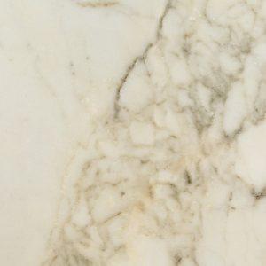 Vloertegel vtwonen Classic Off White Glans 60x60 - Thuis in Tegels