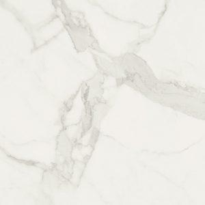 Vloertegel vtwonen Classic White Glans 60x60 - Thuis in Tegels