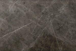 Vloertegel vtwonen Classic Antracit Glans 74x148 - Thuis in Tegels