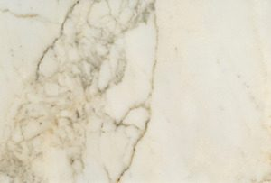 Vloertegel vtwonen Classic Off White Mat 74x148 - Thuis in Tegels