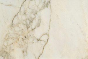 Vloertegel vtwonen Classic Off White Glans 74x148 - Thuis in Tegels