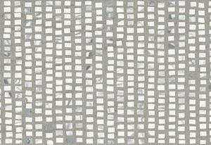 Vloertegel vtwonen Classic White Decor 74x148 - Thuis in Tegels