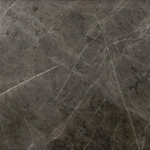 Vloertegel vtwonen Classic Antracit Glans 74x74 - Thuis in Tegels