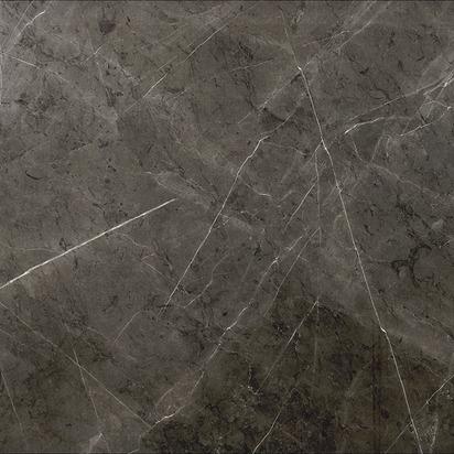 Vloertegel vtwonen Classic Antracite Glans 74x74