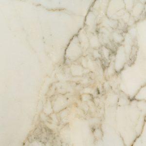 Vloertegel vtwonen Classic Off White Mat 74x74 - Thuis in Tegels