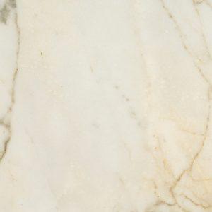 Vloertegel vtwonen Classic Off White Glans 74x74 - Thuis in Tegels
