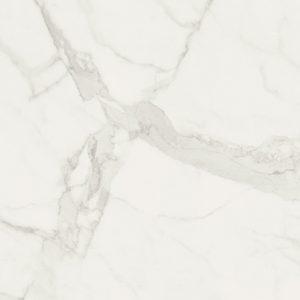Vloertegel vtwonen Classic White Glans 74x74 - Thuis in Tegels