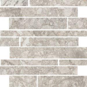 Vloertegel vtwonen Composite Muretto Light Grey 30x30 - Thuis in Tegels