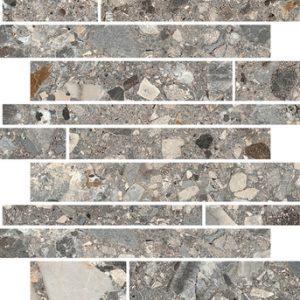 Vloertegel vtwonen Composite Muretto Multicolor 30x30 - Thuis in Tegels