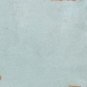 Wandtegel vtwonen Craft Aqua Glossy 12