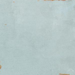 Wandtegel vtwonen Craft Aqua Mat 12