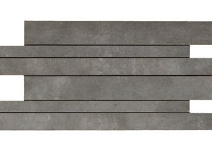 Wandtegel vtwonen Mold Basalt Muretto 30x60 - Thuis in Tegels