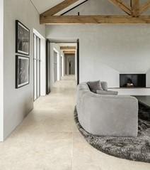 Thuis in Tegels breidt de collectie Piet Boon by Douglas & Jones uit