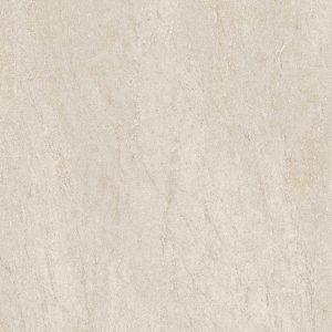 Vloertegel Grespania Coverlam Basaltina Beige 60x120 - Thuis in Tegels