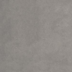 Vloertegel DJ OnebyOne Grey 100x100 - Thuis in Tegels