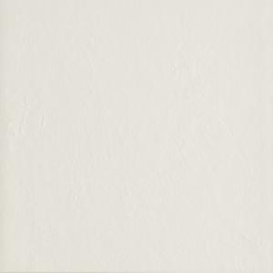 Vloertegel DJ OnebyOne White 100x100 - Thuis in Tegels