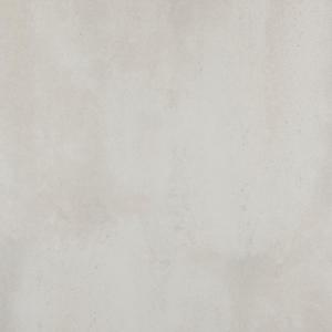 Vloertegel DJ OnebyOne White Radical  100x100 - Thuis in Tegels