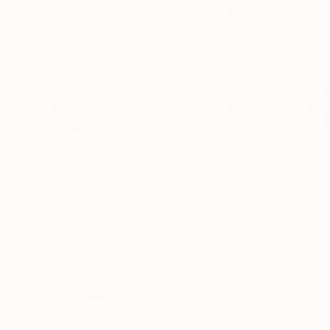Wandtegel Ceramapolo Branco R4041 Glans 25x40 - Thuis in Tegels