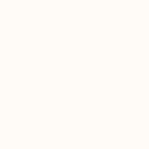 Wandtegel Ceramapolo Branco R4042 Mat 25x40 - Thuis in Tegels