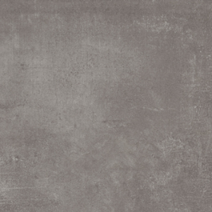 Wandtegel Ceramapolo Alpe Anthracite 27x42 - Thuis in Tegels