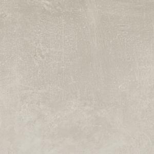 Wandtegel Ceramapolo Alpe Grey 27x42 - Thuis in Tegels