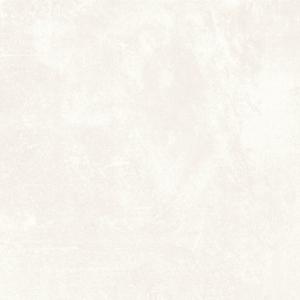 Wandtegel Ceramapolo Alpe White 27x42 - Thuis in Tegels
