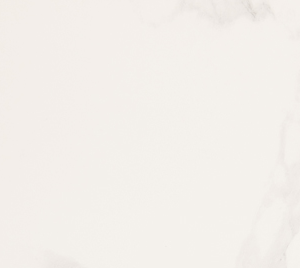 Wandtegel Ceramapolo Natura Kalacata Grey 30x60 - Thuis in Tegels