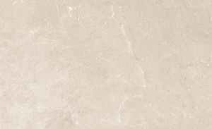 Vloertegel Ceramapolo Piazen Ivory Mat 30x90 - Thuis in Tegels