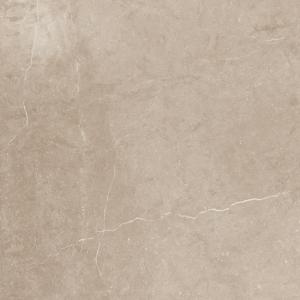 Vloertegel Ceramapolo Piazen Clay 60x60 - Thuis in Tegels