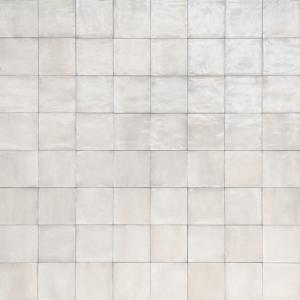 Wandtegel Marazzi Rice M962 Natural Lux 15x15 - Thuis in Tegels